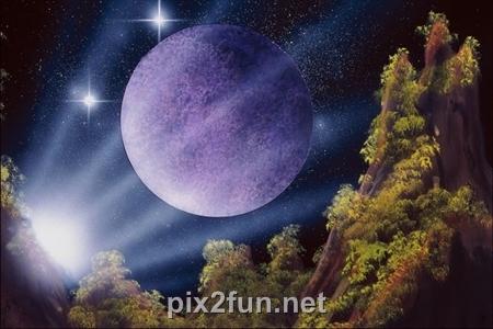 http://s1.picofile.com/file/7222096555/6.jpg