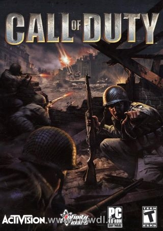http://s1.picofile.com/file/7223035799/Call_of_Duty_Cover.jpg