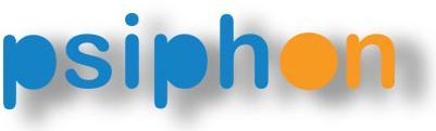 http://s1.picofile.com/file/7227186020/logo0v.jpg