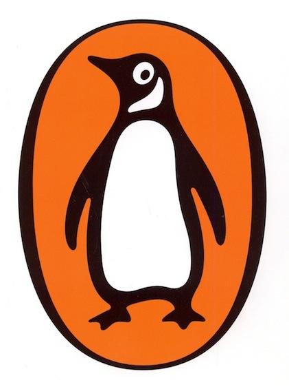 پنگوئن؛ کتاب های بی واسطه