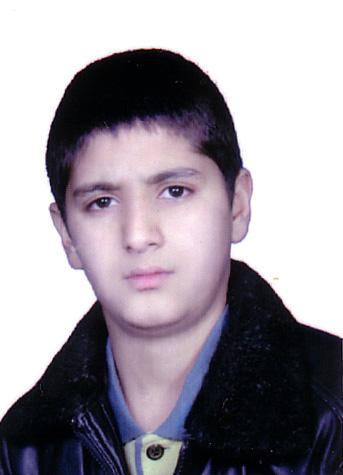 http://s1.picofile.com/file/7228290642/qolam.jpg