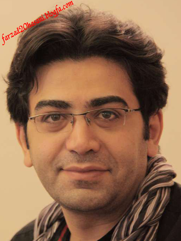 farzad20hasani.blogfa.com