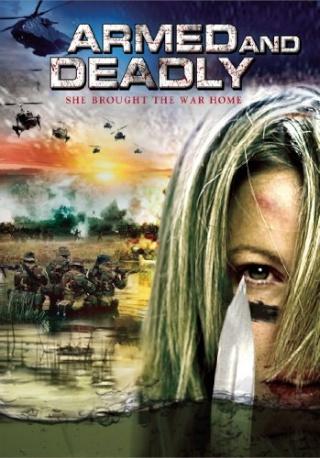 دانلود فیلم Armed and Deadly 2011