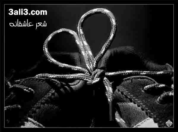 http://s1.picofile.com/file/7230542789/sherlove.jpg