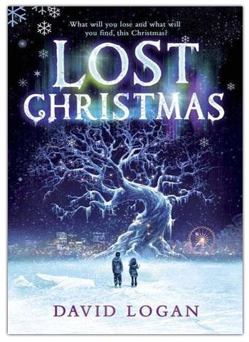 دانلود فیلم Lost Christmas 2011
