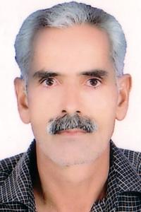 http://s1.picofile.com/file/7234562896/behaabadi.jpg