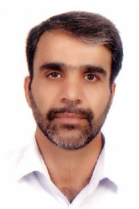 http://s1.picofile.com/file/7234563652/jahromi.jpg