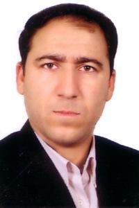 http://s1.picofile.com/file/7234565157/navvab.jpg