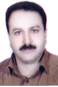 http://s1.picofile.com/file/7234565913/ravari.jpg
