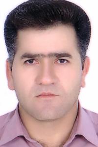 http://s1.picofile.com/file/7234567204/shahi.jpg