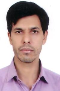 http://s1.picofile.com/file/7234567525/sheikhzade.jpg