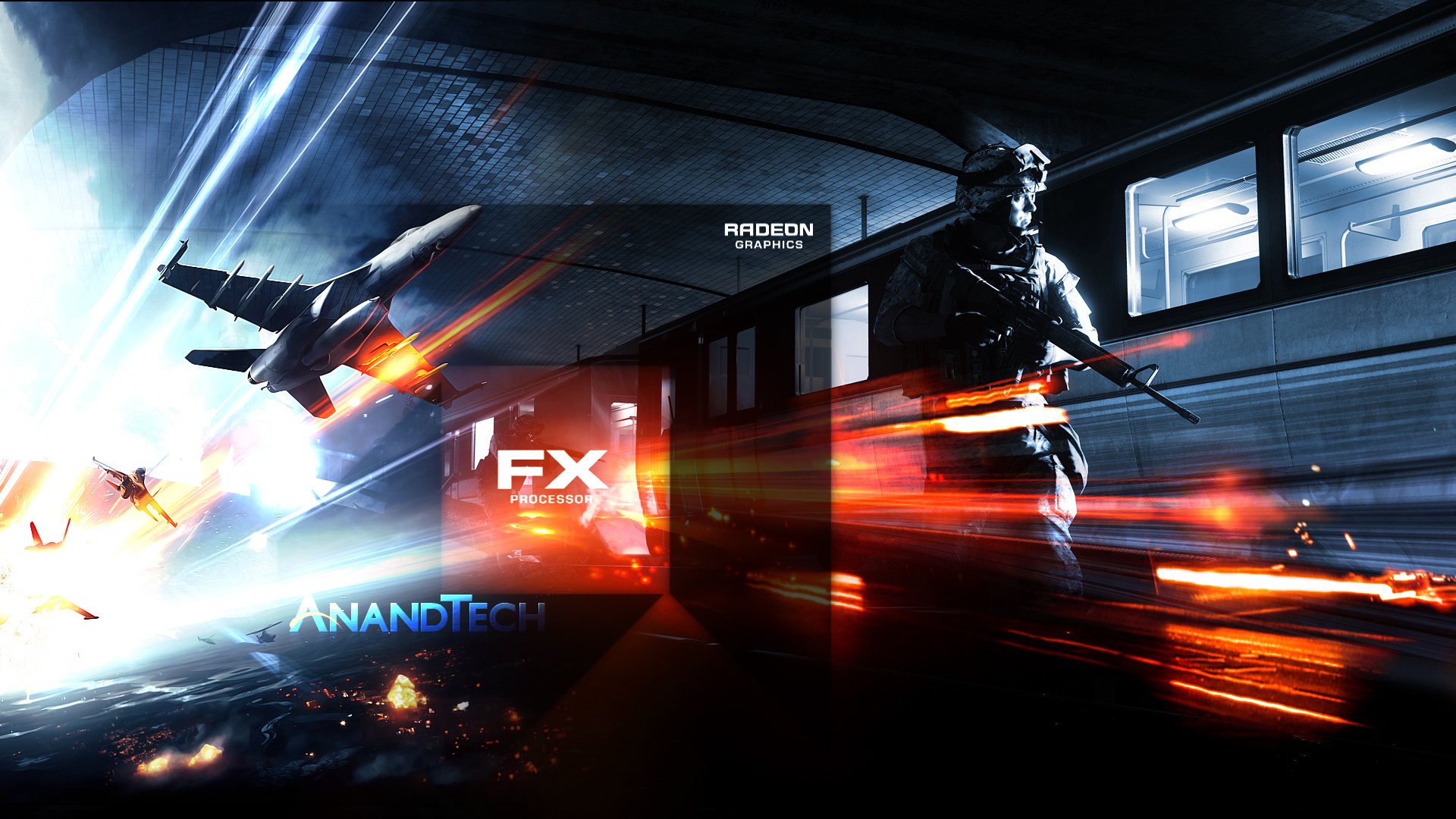 Pin anandtech hd wallpaper amd fx for fanboys 1920 1080 on pinterest
