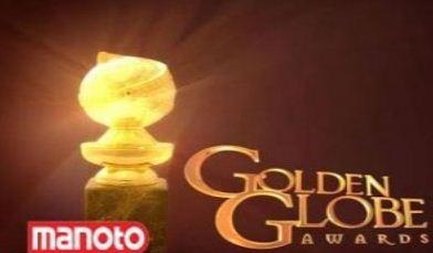 شبکه های پخش کننده شصت و نهمین مراسم گلدن گلاب 2012