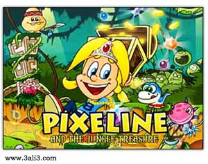 http://s1.picofile.com/file/7238097204/Pixeline_And_Jungle_Treasure.jpg