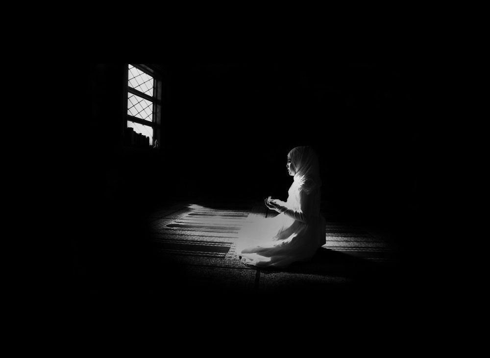 افضل اوقات نماز
