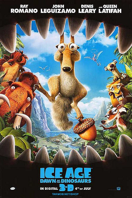 ice_age_3|www.cartoondownload.net