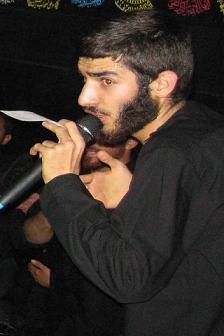 کربلایی حجت الله رحیمی-www.sabk-madahi.blogfa.com