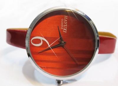 خريد ساعت اورجینال hayuxi , خريد ساعت اورجینال hayuxi , خريد ساعت اورجینال لوكسي , خريد ساعت اورجینال زنانه , خريد ساعت اورجینال 2011 , خريد ساعت مچي , خريد ساعت اورجینال ارزان , خريد ساعت اورجینال قرمز , خريد انواع ساعت اورجینال , سايت ساعت , خريد ساعت مچي قرمز , خريد ساعت بندي , خريد ساعت بند نازك , خريد ساعت بند چرمي , خريد ساعت مچي صفحه درشت , مدلهاي ساعت 2011 , مدل جديد ساعت , انواع ساعت زنانه