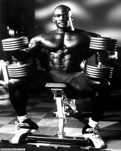 قویترین مردان جهان 2014 دانلودبدنسازی بوکس وکشتی کج - عکس های بدنسازی ارویل بورک ...