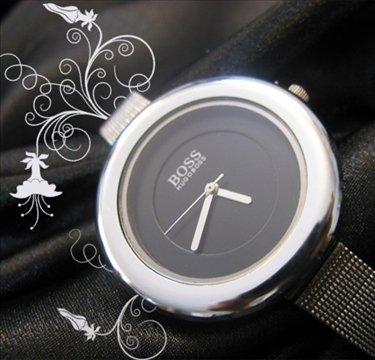 خريد BOSS ساعت , خريد BOSS ساعت , خريدپستي BOSS ساعت , خريد اينترنتي BOSS ساعت , خريد انلاين BOSS ساعت , خريد BOSS ساعت زنانه , خريد BOSS ساعت شيك , خريد BOSS ساعت مچي , خريد انواع ساعت , خريد انواع ساعت 2011 , خريد انواع ساعت دستي , خريد انواع ساعت ارزان , خريد انواع ساعت دخترانه , خريد انواع ساعت زتاته , مدلهاي ساعت دخترانه , مدل ساعت 2011 , جديد ترين مدل ساعت , مدل ساعت زنانه , مدل ساعت مچي
