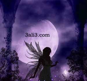http://s1.picofile.com/file/7244291391/arezoooo.jpg