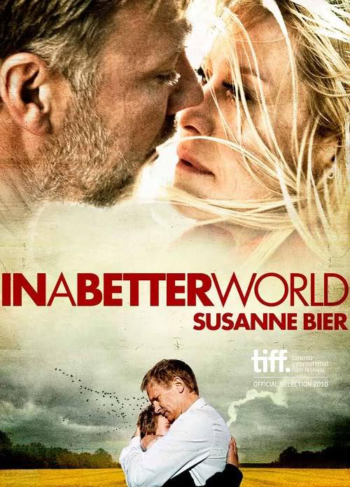 دانلود فیلم In a Better World 2010