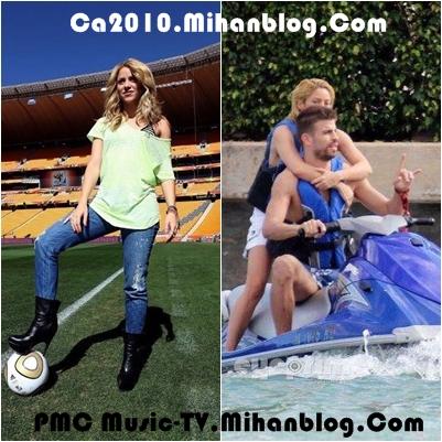 http://s1.picofile.com/file/7248675692/Ax_PMC.jpg
