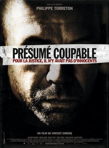 دانلود فیلم Guilty 2011