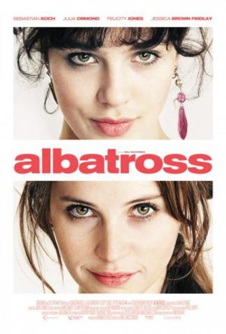 دانلود فیلم Albatross 2011