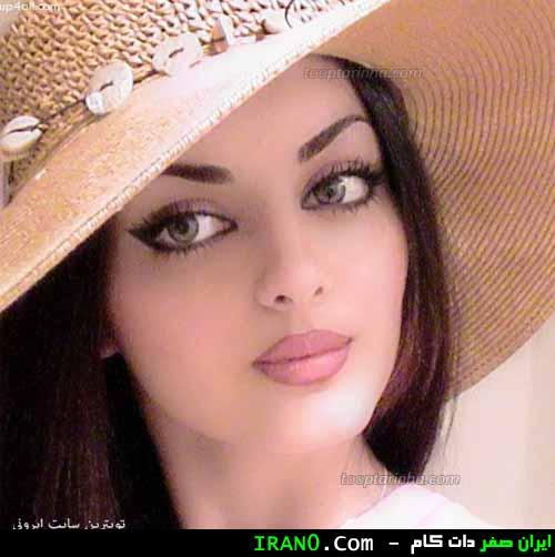 самые красивые арабки фото
