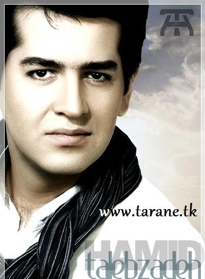حمید طالب زاده ،ورژن چیکار کنم