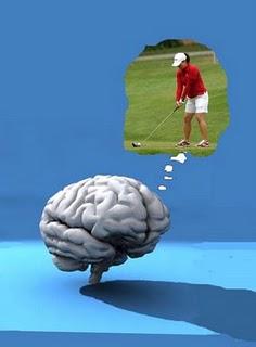 http://www.fitnessgurusam.com/wp-content/uploads/2010/08/1-4-brain_mental_rehearsal.jpg