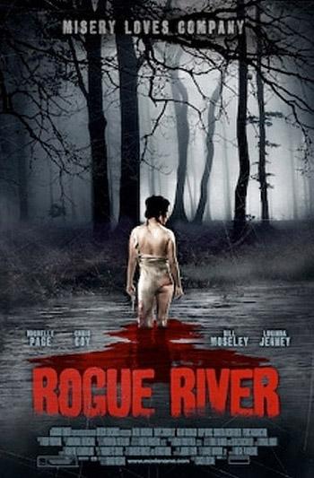 دانلود فیلم Rogue River 2012