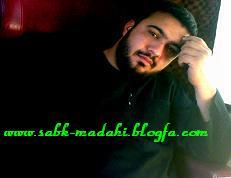ایمان کریمی-www.sabk-madahi.blogfa.com