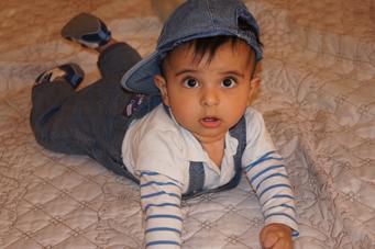 رایین شش ماهه