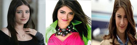 http://s1.picofile.com/file/7265208816/Leyla_Hazal_Kaya00.jpg