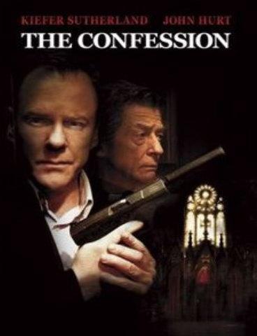 دانلود فیلم The Confession 2012