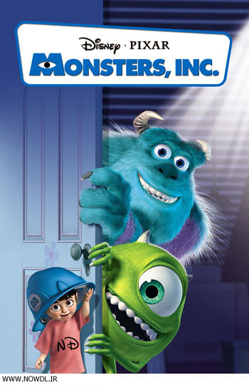 http://s1.picofile.com/file/7269104515/NOWDL_IR_monsters_inc_cover.jpg