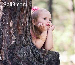 http://s1.picofile.com/file/7269270535/sms_lovly.jpg