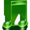 ایستگاه دانلود موسیقی عربی