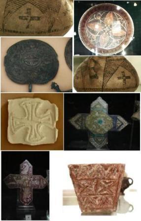 تاریخ نجوم در ایران