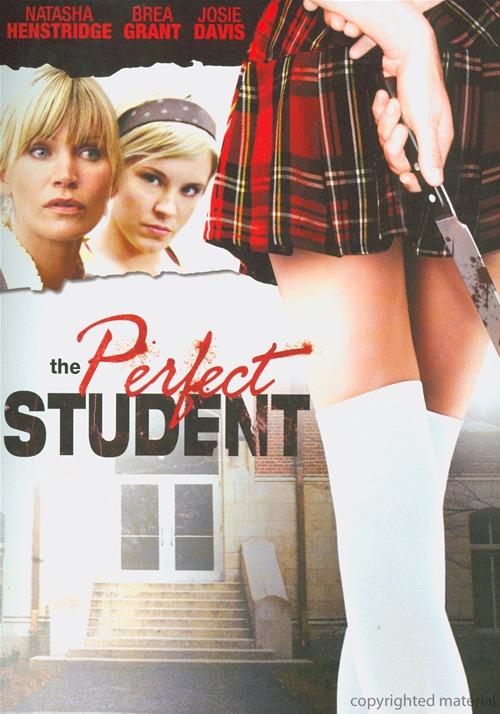 دانلود فیلم The Perfect Student 2011