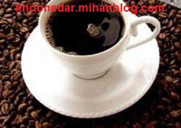 نگهدای چای و قهوه