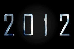 2012 ؛ چگونه دنیا به پایان می رسد؟!