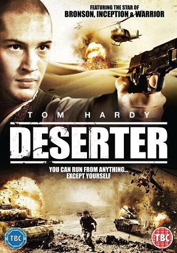 دانلود فیلم Deserter 2012
