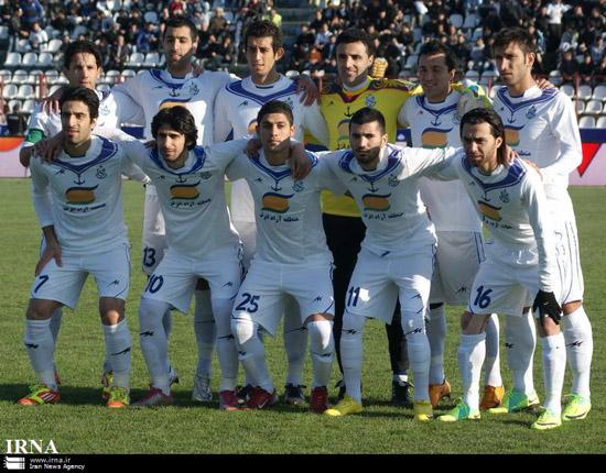 نوشته های جلال و تقدیم این عکس به همه ی طرفداران ملوان بندر انزلی!2-1