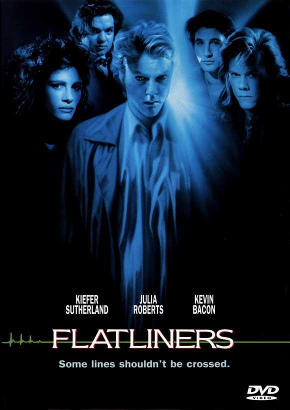 فیلم Flatliners 1990