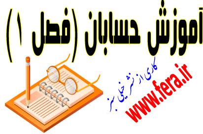 Hesabane Amoozash آموزش حسابان فصل اول