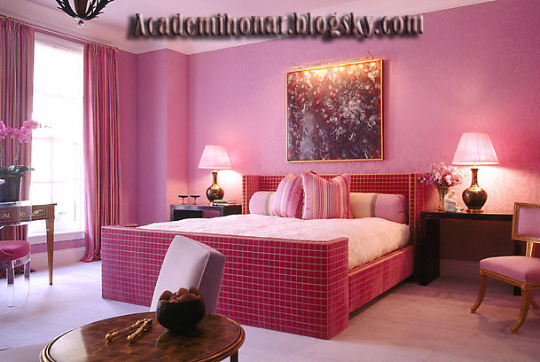 [عکس: master_bedroom_colors_curtain_copy.jpg]