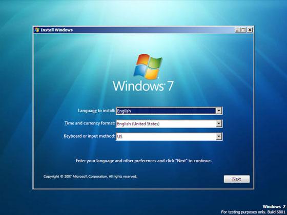 http://s1.picofile.com/file/7291344080/3.jpg